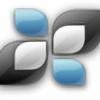MusavirWebdesign's avatar