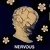 Muscarin's avatar