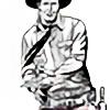 muscatiello's avatar