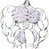muscl4life's avatar