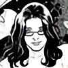 Musclasura's avatar