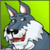 Muscle-Wolf's avatar