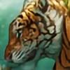 muscleadmirer's avatar