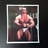 MuscleBoner444's avatar