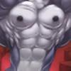 MuscleGod124's avatar