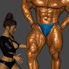 muscleintellect's avatar