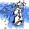 muscleJ's avatar