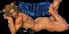 MuscleKittens