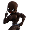 Musclelover112's avatar