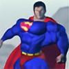 muscleman1956's avatar