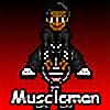 muscleman2008's avatar