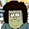 Musclemanplz's avatar