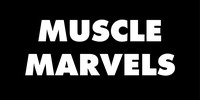 MuscleMarvels