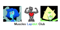Muscles-Lapidot-Club's avatar