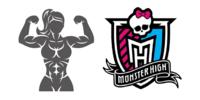 Muscles-Monster-High's avatar