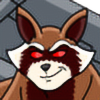MuscleSpiderWolf's avatar
