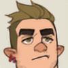 musclust's avatar