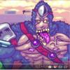 MusclyApe's avatar