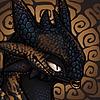 MUSE-42's avatar