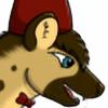 Muse-Fx's avatar
