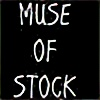 Muse-of-Stock's avatar