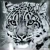 muse0107's avatar