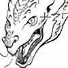 MuseAmused's avatar