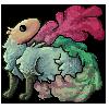 musebait's avatar