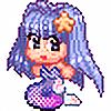 musechan's avatar