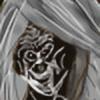 MuseCub's avatar