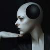 MuseInBlack's avatar