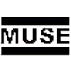 MUSEisTheResistance's avatar