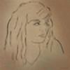 Musekeeper's avatar