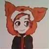 MuseLover5's avatar