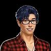 MuseMalaysia's avatar