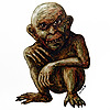 museodelassombras's avatar