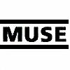 museplz's avatar