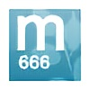 Muser666's avatar