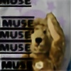 musespoof's avatar