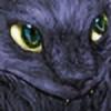 MuseTerra's avatar