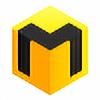 musett's avatar