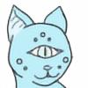 Museum-Cat's avatar