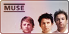Musewire's avatar