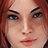 MuseXGames's avatar