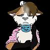 MusFuzzie's avatar