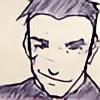 Mush647's avatar