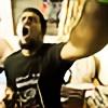 MuShARRaf's avatar