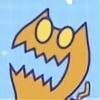 Mushasho's avatar