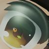 Musher44's avatar