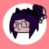 mushersz's avatar